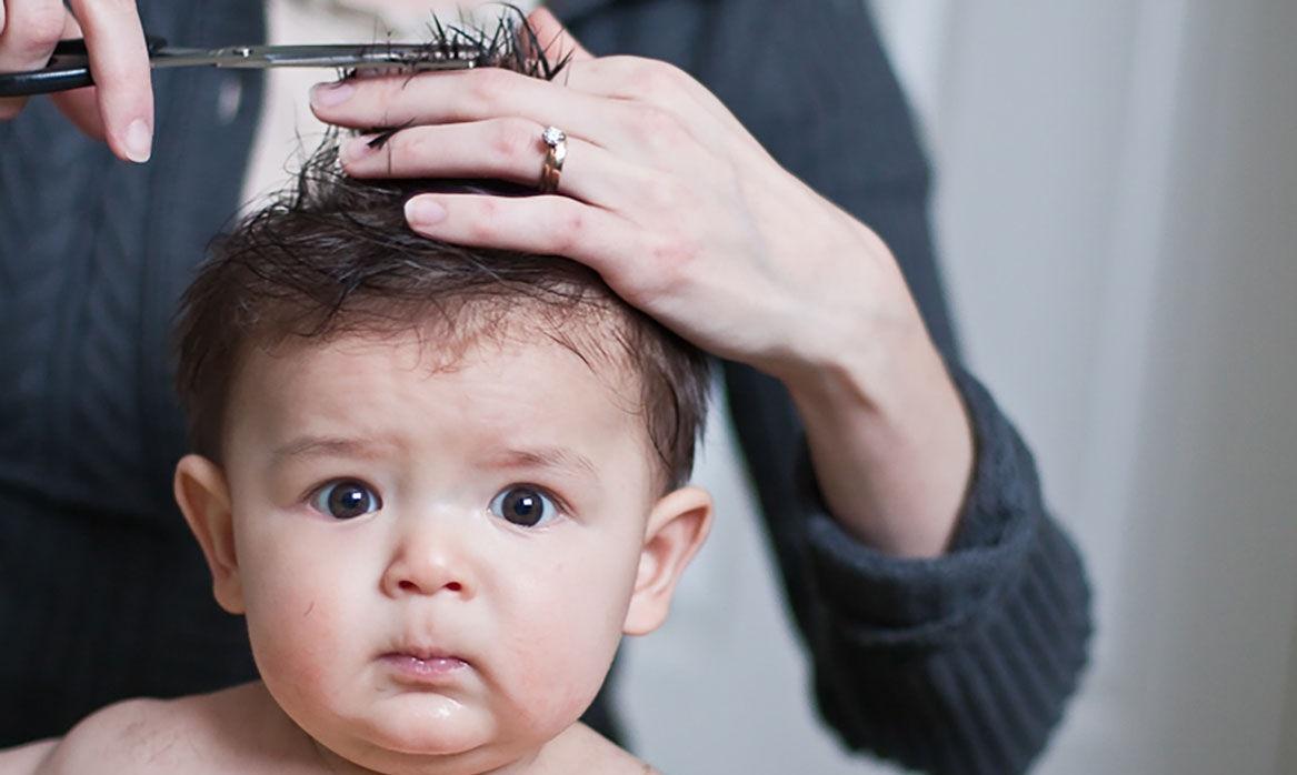 child_haircut