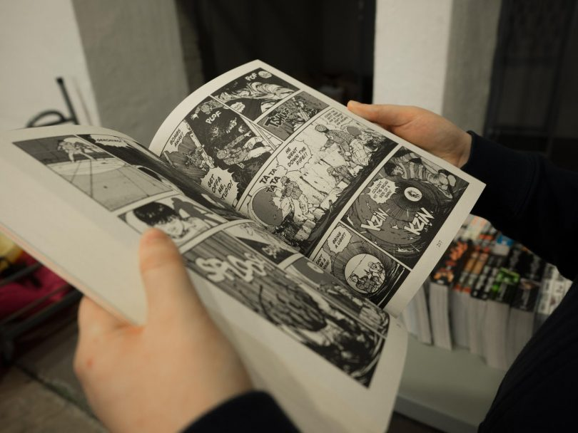read_comics